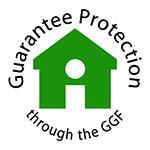 GGFi-Logo-Web