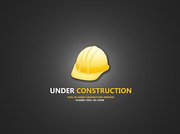 UNDER_CONSTRUCTION-800x450-e1439827548246.jpg
