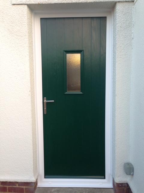 ral-door-2.jpg