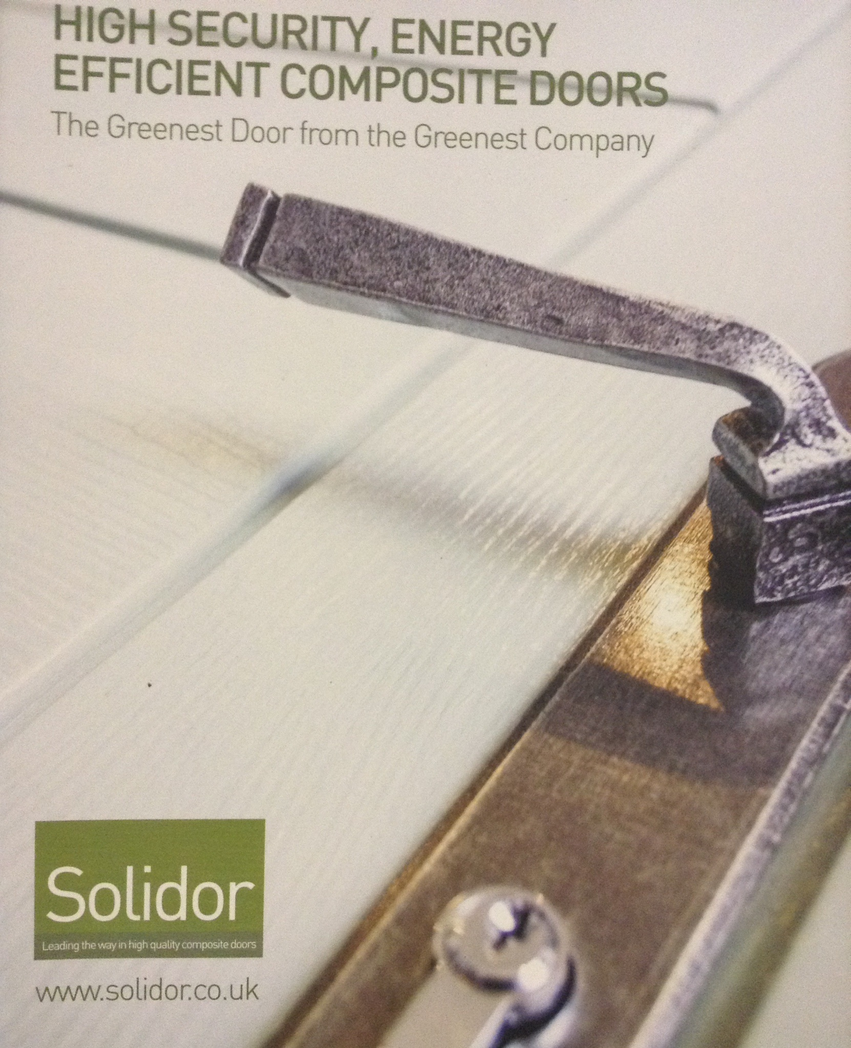 solidor-blog-picture.jpg