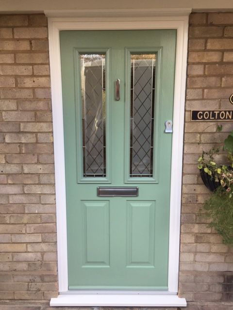 solidor-chartwell